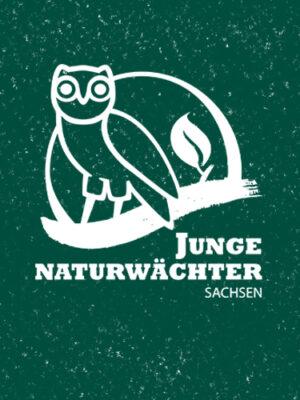 Logo der Jungen Naturwächter
