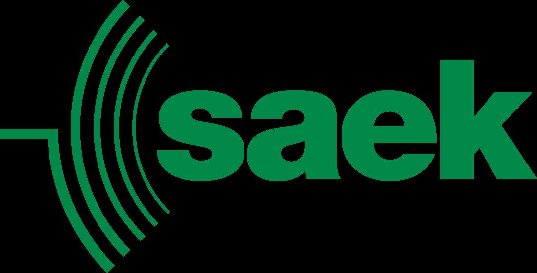 Logo der Sächsischen Ausbildungs- und Erprobungskanäle